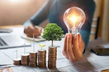 la sostenibilita energetica collettiva per il risparmio e la salvaguardia del pianeta 363x242 - sostenibilità energetica