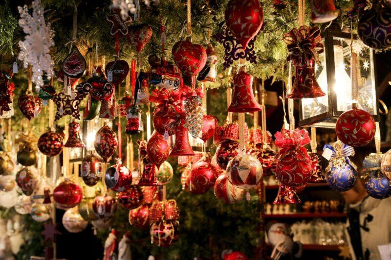 alto adige mercatino di natale 800x533 - Vacanze di Natale? Io vado in Alto Adige