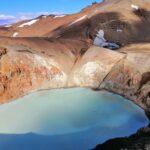 islanda askja viti lago caldo naturaviaggi 150x150 - 20 curiosità sull'Islanda: popolazione, governo e stile di vita