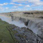 islanda cascate dettifoss estate naturaviaggi 150x150 - 20 curiosità sull'Islanda: popolazione, governo e stile di vita
