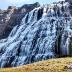 islanda grandi cascate naturaviaggi 150x150 - 20 curiosità sull'Islanda: popolazione, governo e stile di vita
