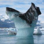 islanda jokulsarlon sculture glaciali naturaviaggi 150x150 - 20 curiosità sull'Islanda: popolazione, governo e stile di vita