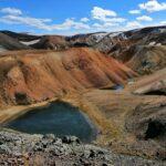 islanda landmannalaugra super colors panorama naturaviaggi 150x150 - 20 curiosità sull'Islanda: popolazione, governo e stile di vita