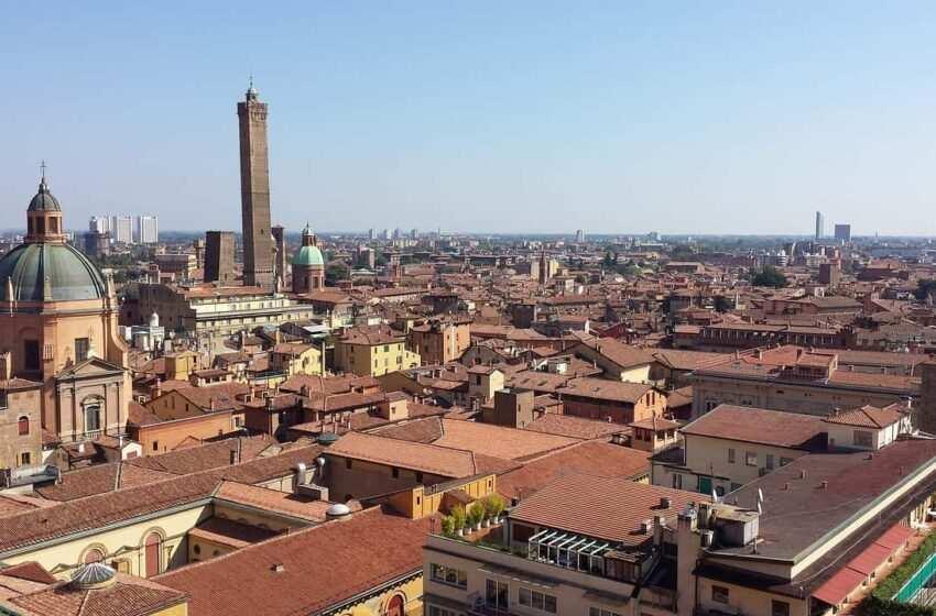Quanto costa prendere in affitto un appartamento a Bologna