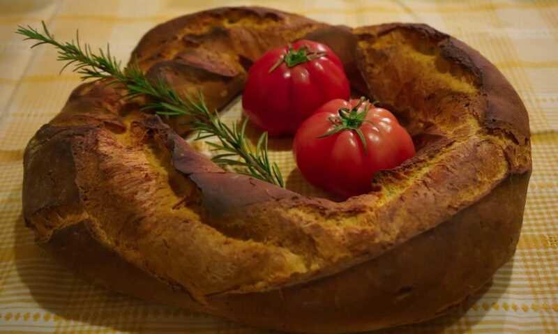 pane del centro italia 1 800x479 - Pane del centro Italia, tutto ciò che c'è da sapere