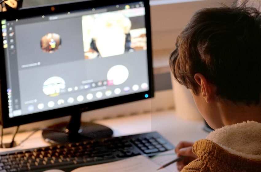 Responsabilità dei genitori per le condotte illecite su internet dei figli