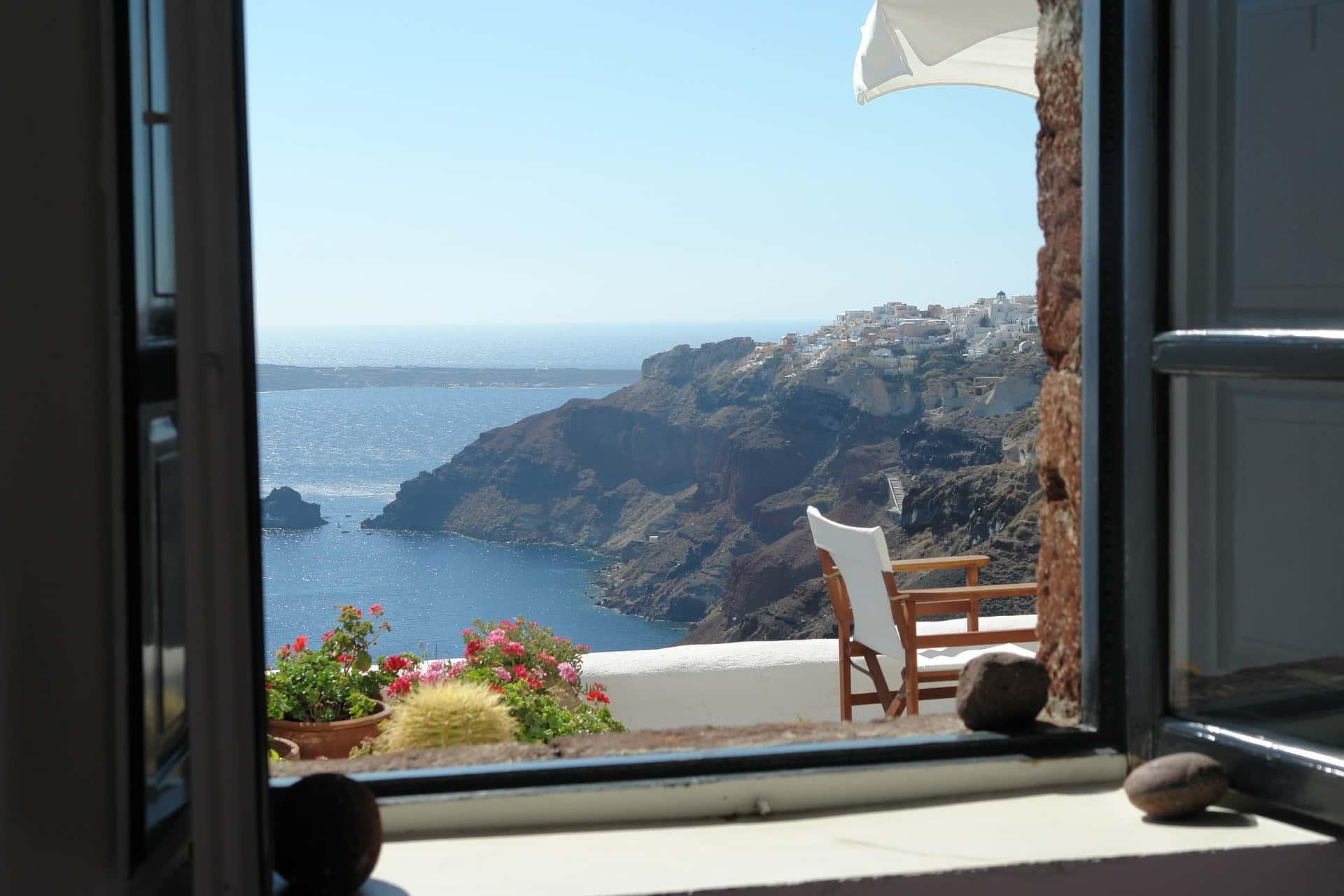 mantenere la casa fresca estate guida - Come mantenere la casa fresca in estate (la guida)