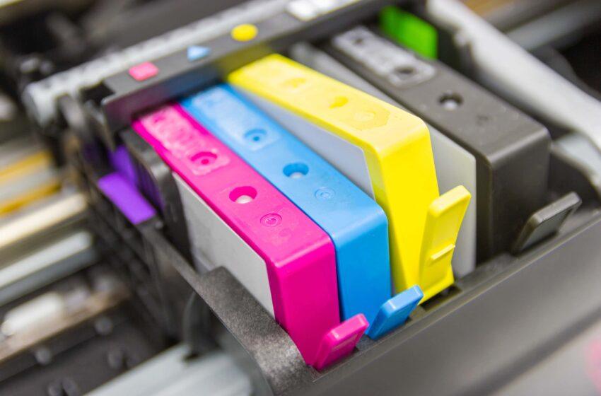 Come valutare la qualità di stampa delle cartucce Hp prima dell'acquisto