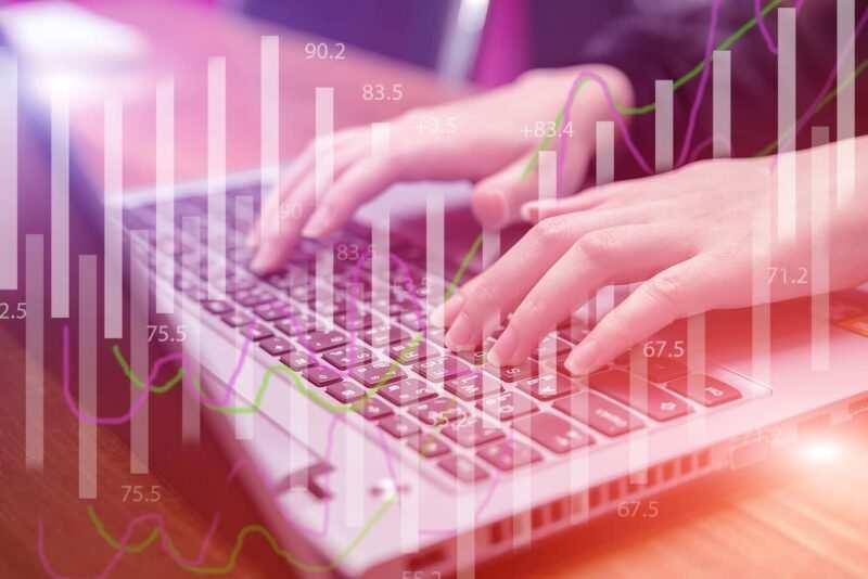 come fare soldi online 2 800x534 - Come guadagnare soldi online