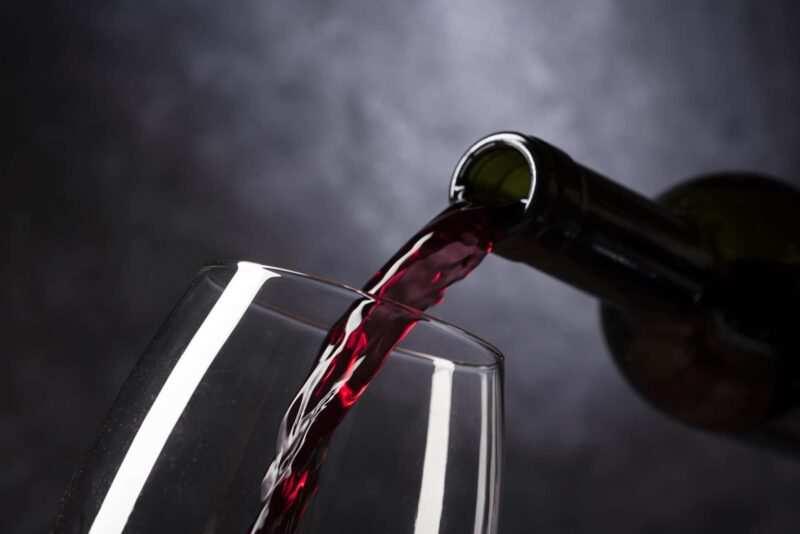 conservazione del vino in bottiglia 800x534 - Come conservare un vino nel modo giusto