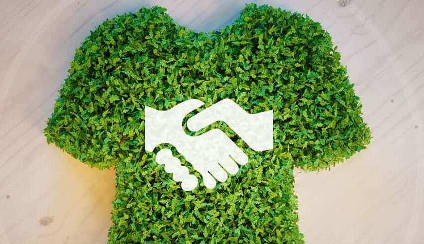 Moda sostenibile: quali brand offrono capi green