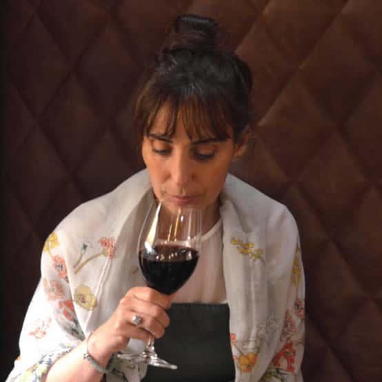 tiziana wein31 - Come conservare un vino nel modo giusto